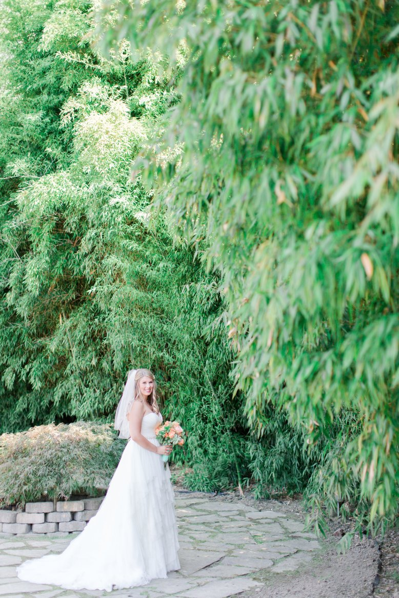 View More: http://baileymichellephotography.pass.us/crandall-wedding