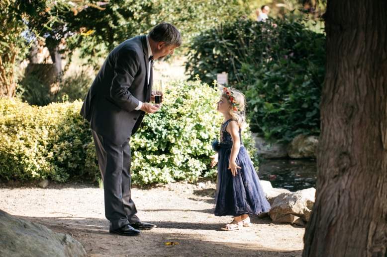 Father and flower girl.jpg